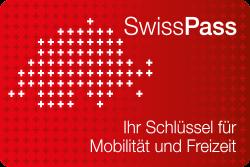 SwissPass